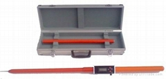 FBG-30发电机电位外移测试仪