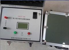 電力變壓器互感器消磁機