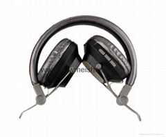 BT149 Bluetooth Headsets