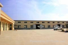 Qingdao Thinkwell Hardware&Machinery Co.,Ltd