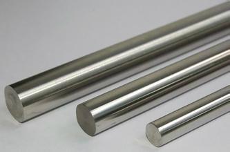 Tungsten Alloy Rod 2