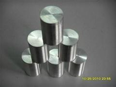 钨合金圆柱