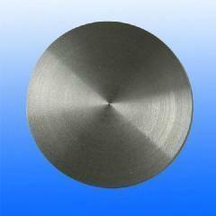 鎢合金配重件 5