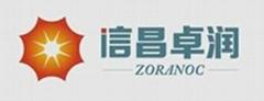 Qingdao Zoranoc Oilfield Chemical Co., Ltd