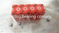 FAG deep groove bearing