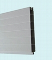 pvc profile used for windows and doors  1