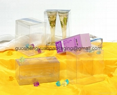 Shenzhen Guoshengyuan Packaging Co.,Ltd