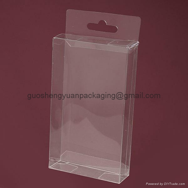 clear plastic rectangular boxes 2