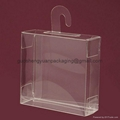 clear plastic rectangular boxes 5
