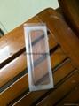 PEVA Soft blister used for medical packaging 4