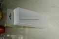 Transparent packaging Box 5