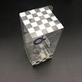 Transparent packaging Box acetate box