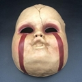 cheap halloween masks masquerade ball