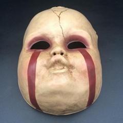 cheap halloween masks masquerade ball masks scary masks