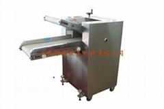 YMZD350I/500 automatic flour press