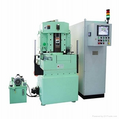 Supply air conditioning compressor piston surface Grinding machine