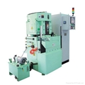 CNC  single surface grinding machine