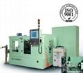 Supply CNC and high precision internal
