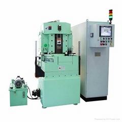Single surface grinding machine __Hermos grinding equipment