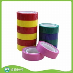 Cheap price adhesive tape for stationery