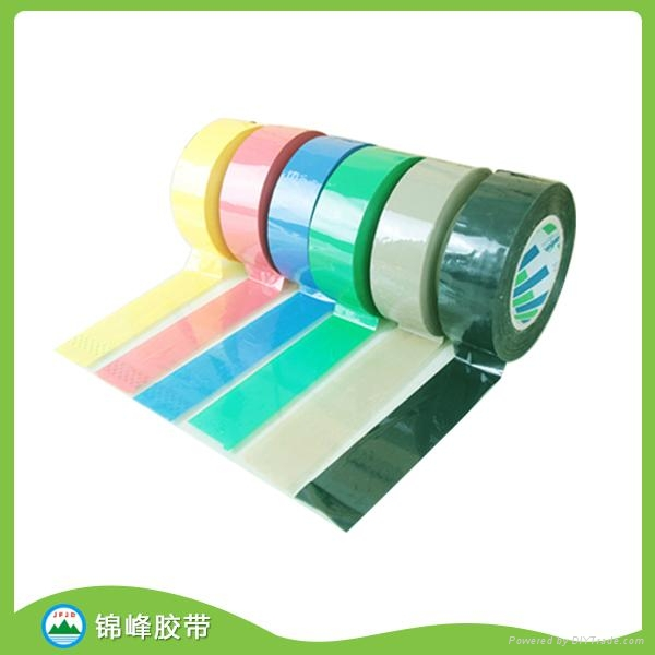 Cheap price adhesive tape for stationery 4