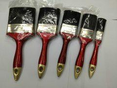 paint brush wholesale
