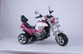 battery power kids motorcycle children motorcycle kids tricycle