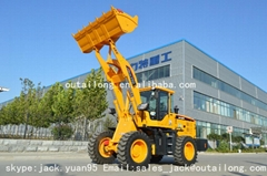 low price with high quality wheel loader in china for sale for936