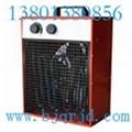 工业电暖风机_电取暖器_15kw 1