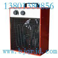 工業電暖風機_電取暖器_15kw