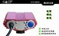 LED自行车灯BL014-B 5