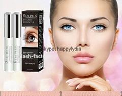 Eyelash extension liquid - Real Plus brand NEW 2014