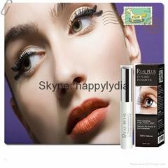 REAL PLUS eyelash enhancer