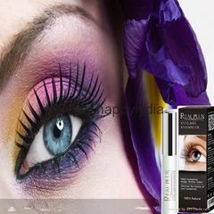 * REAL PLUS eyelash extension mascara eyelash extend prompt
