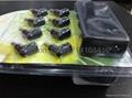 高质量 90W 多功能笔记本  适配器 自动调压 5