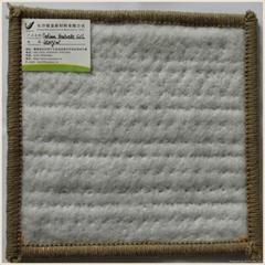 納基膨潤土防水毯