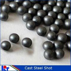 S930-S70 steel shot