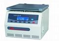 TGL-18000CR High Speed Desk-top