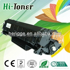 q2612a compatible hp toner cartridge for hp laserjet 1010 1020 3052