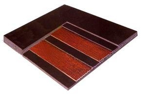Polyester (EP) conveyor belt 2