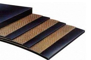 Nylon (NN) conveyor belt 2