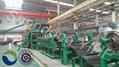 PVC Solid Woven Conveyor belt 4