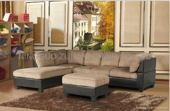 2014 Bedroom furniture set