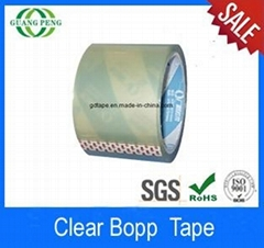 Adhesive tape with competitive price