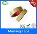 Masking Tape for spraying and printing 1