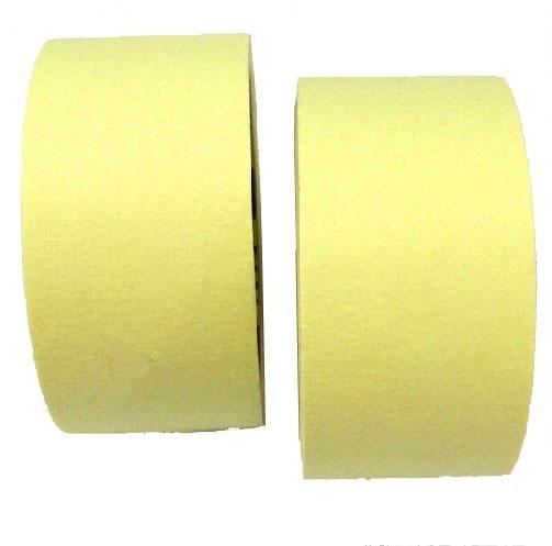 Masking Tape for spraying and printing 3