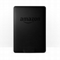 亚马逊Kindle阅读器 Kindle paperwhite二代电子书阅读器 3
