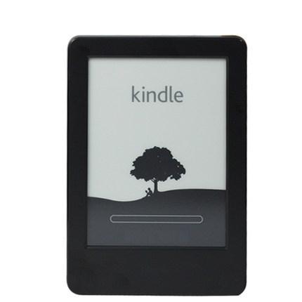 亚马逊Kindle阅读器 Kindle paperwhite二代电子书阅读器 2