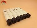 hand ceam aluminum tubes 3