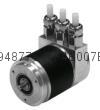 PVM58N-011AGR0BN-1213倍加福編碼器現貨特價